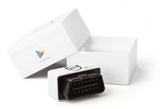 OBDeleven Diagnostický tester automobilov OBDeleven ( Android )