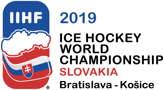 Isostar SPORTOVNÍ BIDON IIHF 650ml MODRÝ