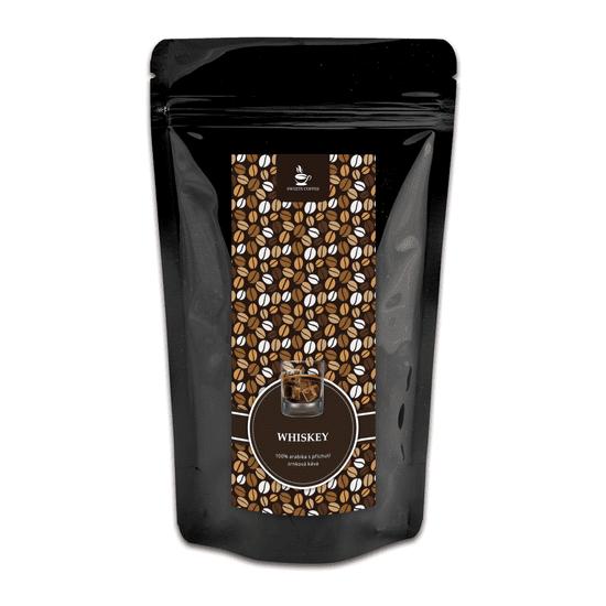 Lipoo Káva Whiskey