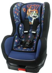 Nania COSMO ISOFIX TOY STORY LUXE 2020