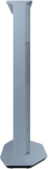 Samsung The Serif QE55LS01TB 4K televizor