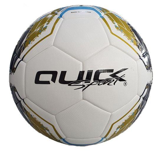 QUICK Sport Wahkan nogometna žoga
