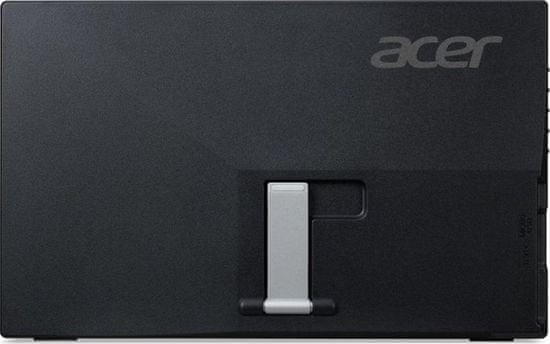 Acer PM161Qbu (UM.ZP1EE.001) - rozbaleno