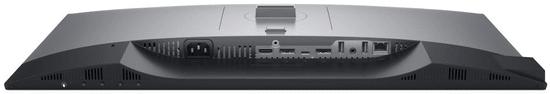 """DELL U2721DE monitor, 68,58 cm (27,0"""") (152092)"""