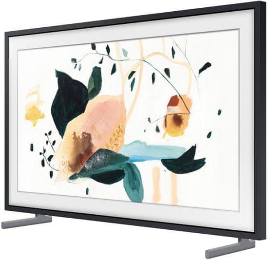 Samsung telewizor The Frame QE32LS03TB