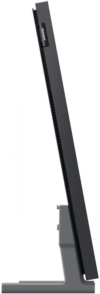Samsung The Frame QE32LS03TB - rozbaleno