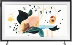Samsung QE32LS03TCUXXH The Frame Art Mode 4K televizor, Smart TV