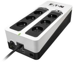 EATON zasilacz awaryjny UPS 3S 550 FR, 550VA 330W (3S550F)