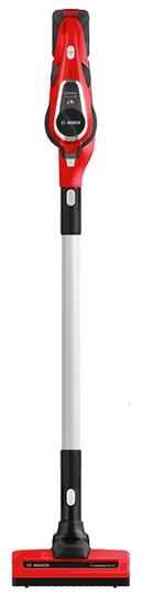 Bosch BS81PET Unlimited pokončni baterijski sesalnik