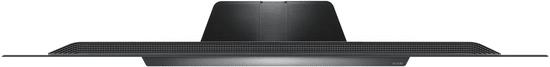 LG OLED55CX3LA televizor - Odprta embalaža