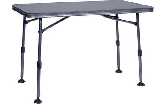 BERGER Molveno stol za kampiranje, 115 x 70 cm