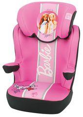 Nania otroški avtosedež R-Wax Barbie 2020