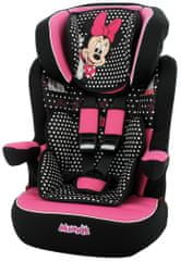 Nania I-MAX MINNIE MOUSE LUXE 2020