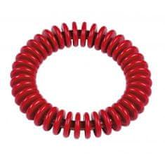 DENA Pierścień do nurkowania (listwowy), Czerwony