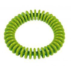 DENA Pierścień do nurkowania (listwowy), zielona