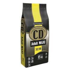 DELIKAN CD Adult Maxi 32/18 15kg
