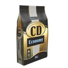 DELIKAN CD Economy 16/7 1kg