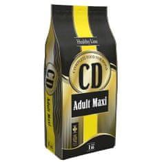 DELIKAN CD Adult Maxi 32/18 1kg