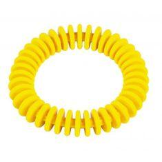 DENA Pierścień do nurkowania (listwowy), Żółty
