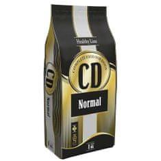 DELIKAN CD Normal 23/10 1kg