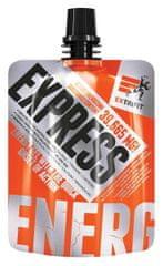 Extrifit Express Energy Gel 80g limetka