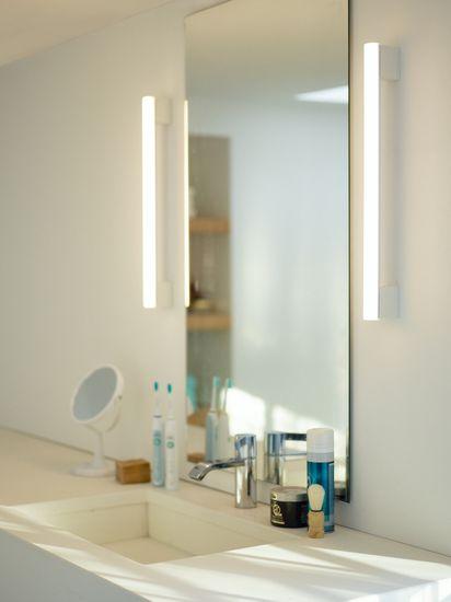 Diolamp SMD LED Linestra 7W/S14s/230V/3000K/500Lm/120°/A+/300mm