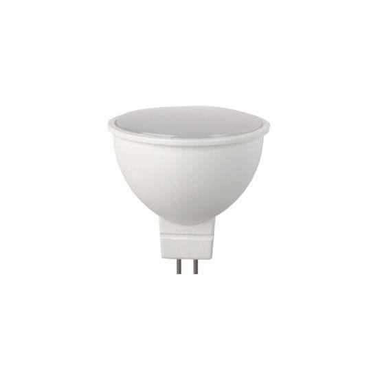 Diolamp SMD LED Reflektor MR16 7W/GU5.3/12V/4000K/540Lm/120°/A+