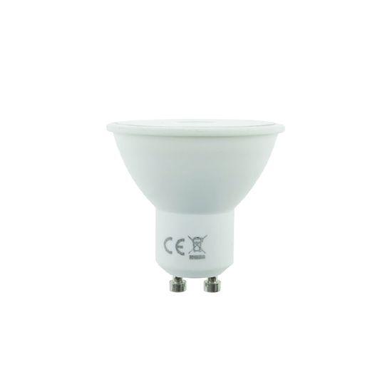 Diolamp SMD LED Reflektor PAR16 3W/GU10/230V/6000K/320Lm/120°/A+