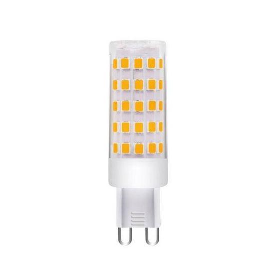 Diolamp SMD LED Capsule 9W/G9/230V/6000K/750Lm/300°/A+