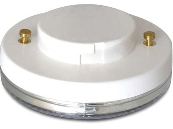Diolamp SMD LED Downlight GX53 11W/4000K/1000Lm/230V/A+