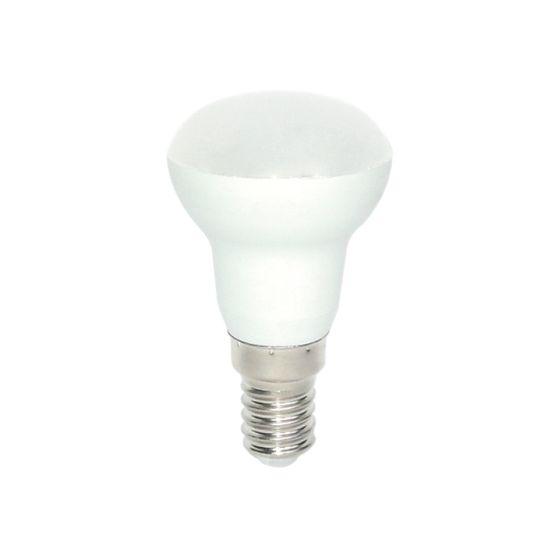 Diolamp SMD LED reflektorová žárovka matná R39 4W/E14/230V/4000K/320Lm/120°/A+
