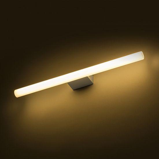 Diolamp SMD LED Linestra 10W/S14d/230V/3000K/700Lm/120°/A+/500mm