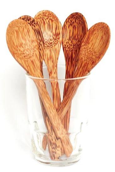 Tropikalia Kokosová lžíce 16 cm