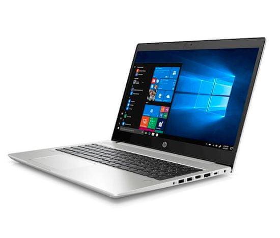 HP ProBook 450 G7 prenosnik (8MH55EA#BED)