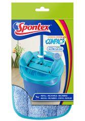 Spontex SPX Express system+ COMPACT náhrada