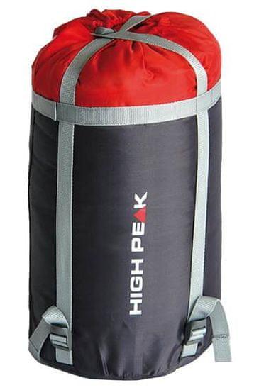 High Peak Conon 7 spalna vreča