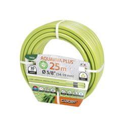 "Claber cev za vodo Aquaviva Plus 14-19mm (5/8""), 25m (9006)"