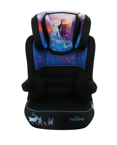 Nania R-way Easyfix Frozen otroški avtosedež 2020