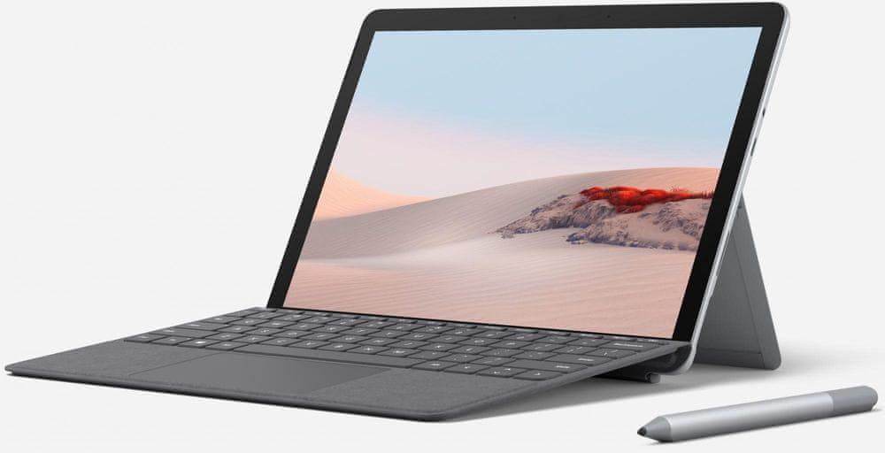 Microsoft Surface Go 2 (STQ-00016)