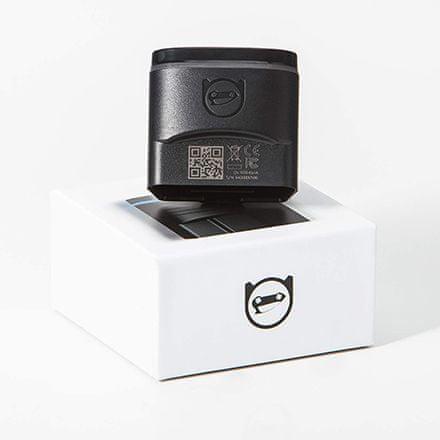 OBDeleven Tester automobilů OBDeleven PRO Pack kompatibilní s Audi, Volkswagen, Skoda, Seat (Android & IOS) + 200 kreditů