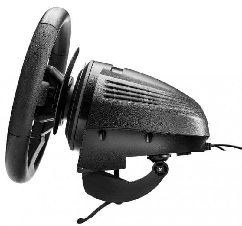 Thrustmaster TMX Force Feedback (4460136) - rozbaleno