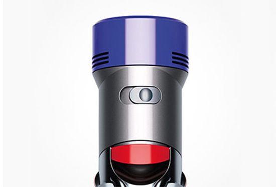 Dyson tyčový vysavač V8 Animal+