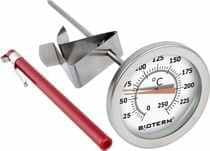 Bioterm Teploměr na pečení a vaření 0° - 250°C