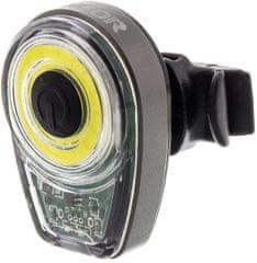 SENCOR SLL 93 kolesarska svetilka, sprednja, 1 W
