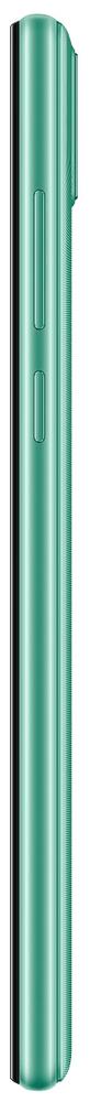 Huawei Y5p, 2GB/32GB, Mint Green