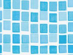 Marimex Orlando fólia 3,66 × 0,9 m, mozaik motívum (10301010)