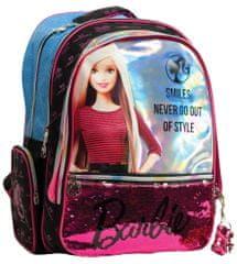 GIM Batoh Barbie Smiles
