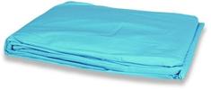 Marimex folija za okrogle bazene, 3,66 × 1,07 m (10301007)