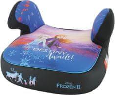 Nania Dream Frozen LX 2020 jahač