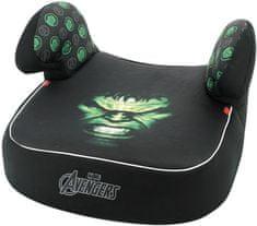 Nania Dream Hulk LX 2020 jahač